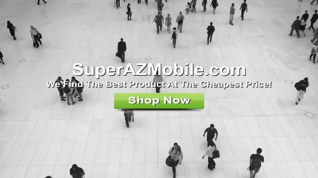 SuperAZMobile.com | Hot Summer Sale - Shopping Online!